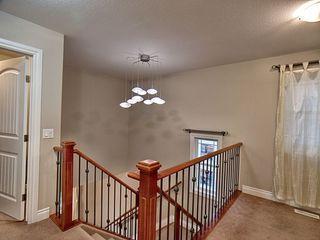 Photo 14: 5523 Conestoga Street in Edmonton: Zone 27 House for sale : MLS®# E4178338