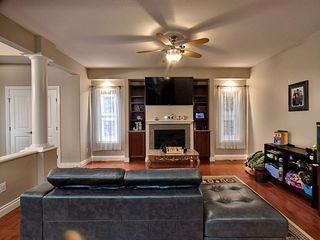 Photo 7: 5523 Conestoga Street in Edmonton: Zone 27 House for sale : MLS®# E4178338