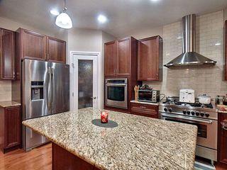 Photo 6: 5523 Conestoga Street in Edmonton: Zone 27 House for sale : MLS®# E4178338