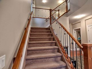 Photo 10: 5523 Conestoga Street in Edmonton: Zone 27 House for sale : MLS®# E4178338