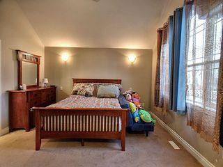 Photo 15: 5523 Conestoga Street in Edmonton: Zone 27 House for sale : MLS®# E4178338
