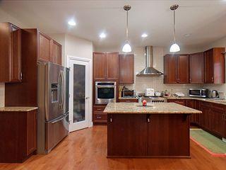 Photo 5: 5523 Conestoga Street in Edmonton: Zone 27 House for sale : MLS®# E4178338