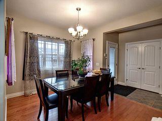 Photo 4: 5523 Conestoga Street in Edmonton: Zone 27 House for sale : MLS®# E4178338