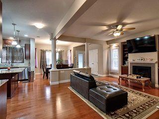 Photo 8: 5523 Conestoga Street in Edmonton: Zone 27 House for sale : MLS®# E4178338
