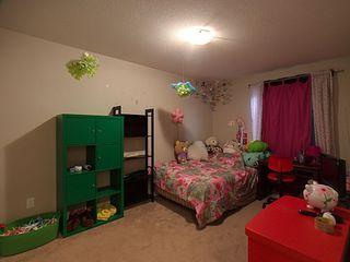 Photo 12: 5523 Conestoga Street in Edmonton: Zone 27 House for sale : MLS®# E4178338