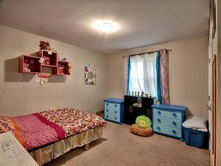 Photo 11: 5523 Conestoga Street in Edmonton: Zone 27 House for sale : MLS®# E4178338