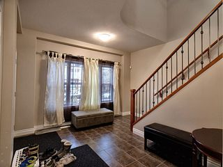 Photo 9: 5523 Conestoga Street in Edmonton: Zone 27 House for sale : MLS®# E4178338