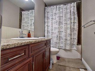 Photo 13: 5523 Conestoga Street in Edmonton: Zone 27 House for sale : MLS®# E4178338