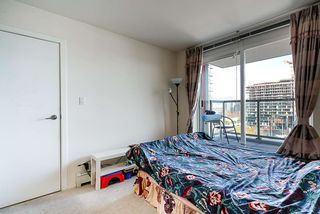 Photo 11: 904 1887 CROWE Street in Vancouver: False Creek Condo for sale (Vancouver West)  : MLS®# R2417358