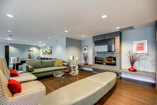 Photo 17: 904 1887 CROWE Street in Vancouver: False Creek Condo for sale (Vancouver West)  : MLS®# R2417358