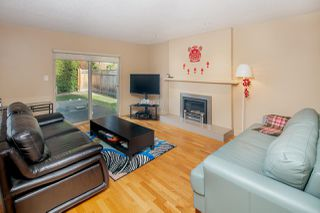 Photo 8: 9299 ROMANIUK Drive in Richmond: Woodwards House for sale : MLS®# R2418879
