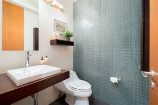 Photo 15: 2868 W KING EDWARD Avenue in Vancouver: Arbutus House for sale (Vancouver West)  : MLS®# R2431011