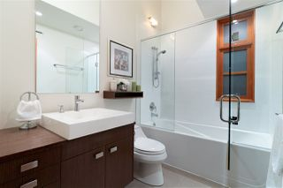 Photo 17: 2868 W KING EDWARD Avenue in Vancouver: Arbutus House for sale (Vancouver West)  : MLS®# R2431011