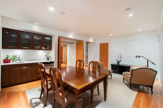 Photo 19: 2868 W KING EDWARD Avenue in Vancouver: Arbutus House for sale (Vancouver West)  : MLS®# R2431011