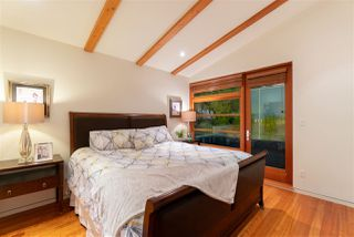Photo 14: 2868 W KING EDWARD Avenue in Vancouver: Arbutus House for sale (Vancouver West)  : MLS®# R2431011