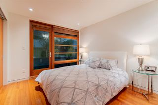 Photo 16: 2868 W KING EDWARD Avenue in Vancouver: Arbutus House for sale (Vancouver West)  : MLS®# R2431011