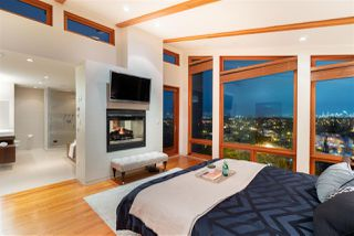 Photo 11: 2868 W KING EDWARD Avenue in Vancouver: Arbutus House for sale (Vancouver West)  : MLS®# R2431011