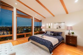 Photo 12: 2868 W KING EDWARD Avenue in Vancouver: Arbutus House for sale (Vancouver West)  : MLS®# R2431011