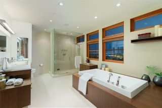 Photo 13: 2868 W KING EDWARD Avenue in Vancouver: Arbutus House for sale (Vancouver West)  : MLS®# R2431011