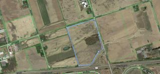 Photo 4: Lot 5 Bennett Road in Clarington: Bowmanville Property for sale : MLS®# E4679255