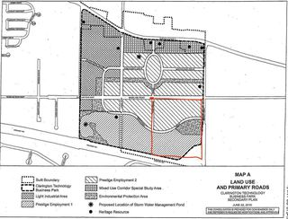 Photo 7: Lot 5 Bennett Road in Clarington: Bowmanville Property for sale : MLS®# E4679255