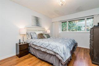 "Photo 12: 132 11944 92 Avenue in Delta: Annieville Townhouse for sale in ""SCOTTCREST"" (N. Delta)  : MLS®# R2438622"