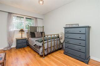 "Photo 15: 132 11944 92 Avenue in Delta: Annieville Townhouse for sale in ""SCOTTCREST"" (N. Delta)  : MLS®# R2438622"