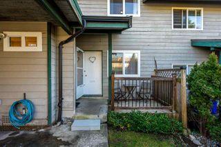 "Photo 19: 132 11944 92 Avenue in Delta: Annieville Townhouse for sale in ""SCOTTCREST"" (N. Delta)  : MLS®# R2438622"