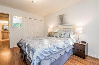 "Photo 13: 132 11944 92 Avenue in Delta: Annieville Townhouse for sale in ""SCOTTCREST"" (N. Delta)  : MLS®# R2438622"