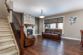 Photo 14: 6610 53 Avenue: Beaumont House for sale : MLS®# E4190680