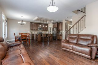 Photo 11: 6610 53 Avenue: Beaumont House for sale : MLS®# E4190680