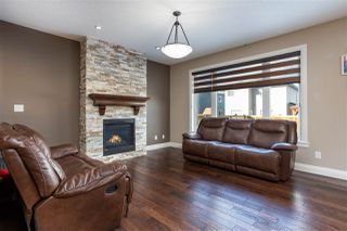 Photo 15: 6610 53 Avenue: Beaumont House for sale : MLS®# E4190680