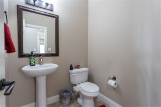 Photo 16: 6610 53 Avenue: Beaumont House for sale : MLS®# E4190680