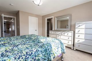Photo 34: 6610 53 Avenue: Beaumont House for sale : MLS®# E4190680