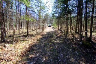 Photo 4: Lt 8 Maritime Road in Kawartha Lakes: Rural Bexley Property for sale : MLS®# X4728533