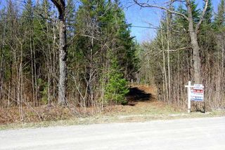 Photo 1: Lt 8 Maritime Road in Kawartha Lakes: Rural Bexley Property for sale : MLS®# X4728533