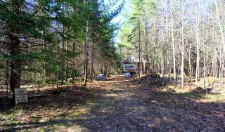 Photo 5: Lt 8 Maritime Road in Kawartha Lakes: Rural Bexley Property for sale : MLS®# X4728533