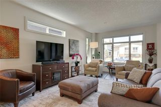 Photo 7: 3610- 2 Street  SW in Calgary: Parkhill Detached for sale : MLS®# C4274541