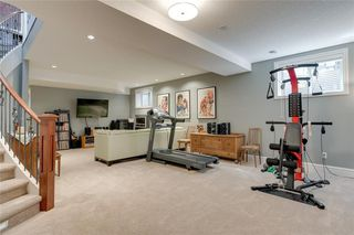 Photo 35: 3610- 2 Street  SW in Calgary: Parkhill Detached for sale : MLS®# C4274541