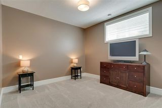 Photo 41: 3610- 2 Street  SW in Calgary: Parkhill Detached for sale : MLS®# C4274541