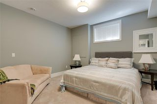 Photo 40: 3610- 2 Street  SW in Calgary: Parkhill Detached for sale : MLS®# C4274541