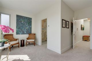 Photo 23: 3610- 2 Street  SW in Calgary: Parkhill Detached for sale : MLS®# C4274541