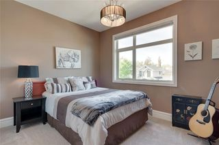 Photo 32: 3610- 2 Street  SW in Calgary: Parkhill Detached for sale : MLS®# C4274541