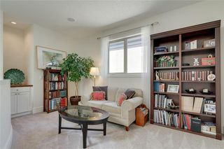 Photo 31: 3610- 2 Street  SW in Calgary: Parkhill Detached for sale : MLS®# C4274541