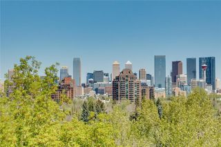 Photo 47: 3610- 2 Street  SW in Calgary: Parkhill Detached for sale : MLS®# C4274541