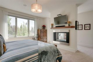 Photo 22: 3610- 2 Street  SW in Calgary: Parkhill Detached for sale : MLS®# C4274541