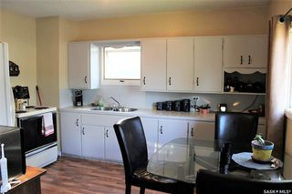 Photo 4: 417 Burrows Avenue West in Melfort: Residential for sale : MLS®# SK810201
