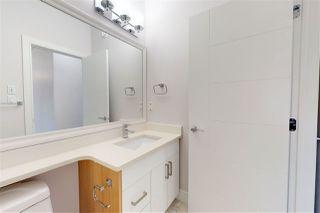 Photo 31: 5305 Bon Acres Crescent: Bon Accord House for sale : MLS®# E4199480