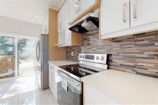 Photo 17: 5305 Bon Acres Crescent: Bon Accord House for sale : MLS®# E4199480
