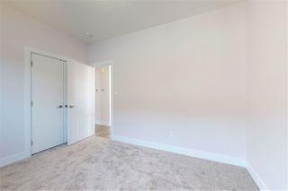 Photo 24: 5305 Bon Acres Crescent: Bon Accord House for sale : MLS®# E4199480